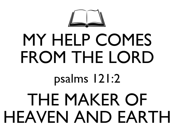 God S Design For Heaven And Earth