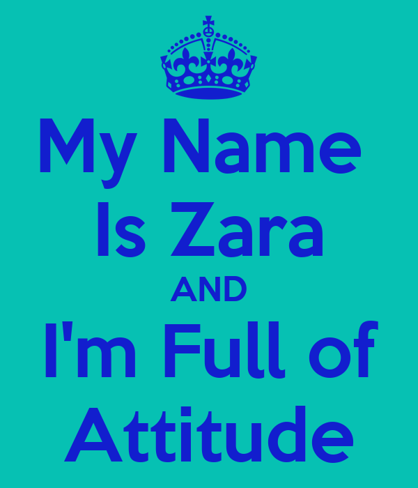 Zara name wallpaper for Zara home wallpaper uk