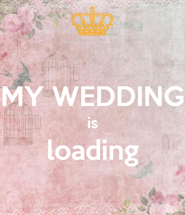 I refused to invite my sister to my wedding autumn fall inspired my wedding is loading junglespirit Images