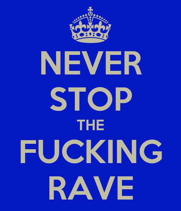 image I never stop fucking you hardcore