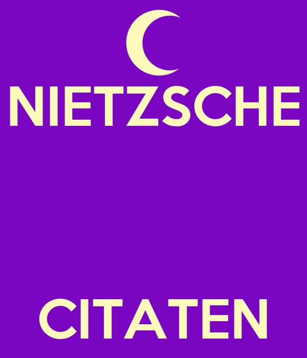 Citaten Nietzsche : Nietzsche citaten keep calm and carry on image generator