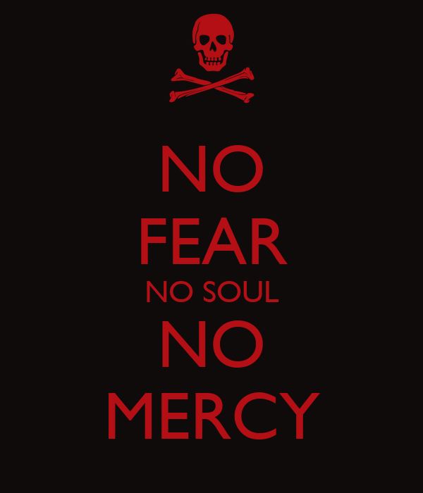 no fear logo wallpaper wwwpixsharkcom images