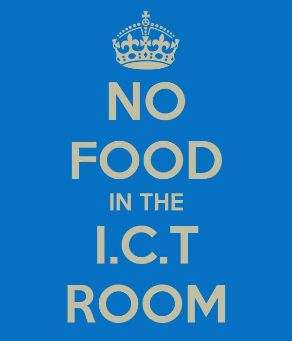 ICT Room Design Requirement  Scribd