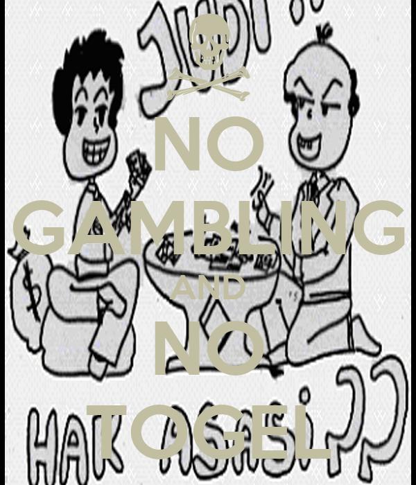 no-gambling-and-no-togel.png