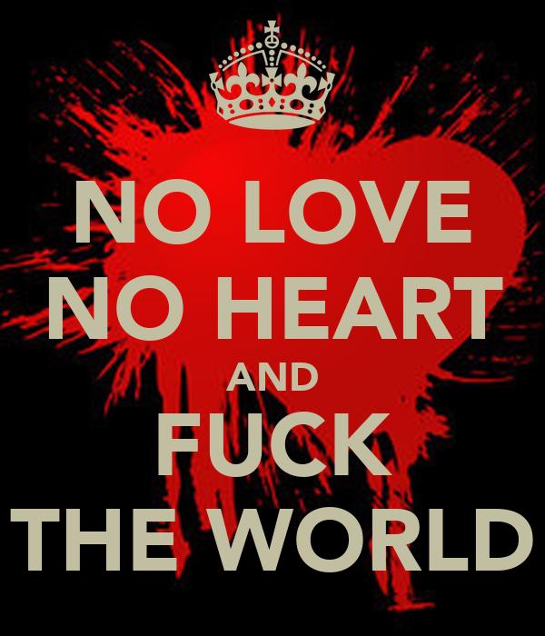 Fuck Hearts 15