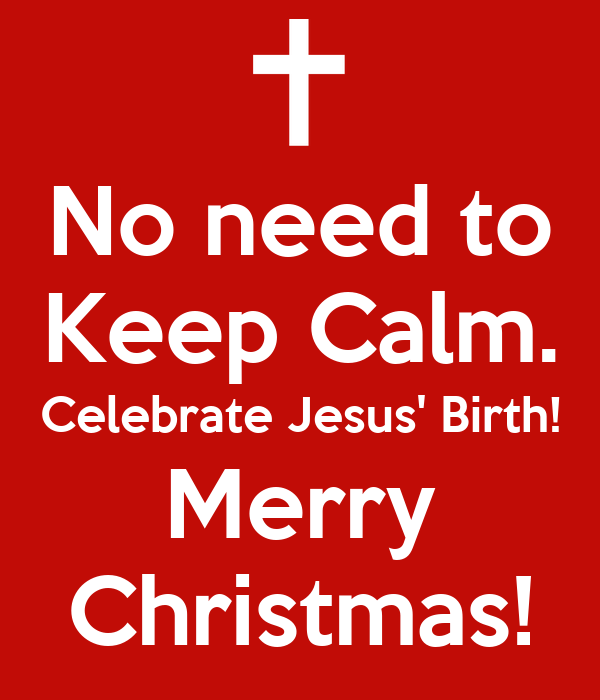 """Search Results for """"Christmas Jesus Birth"""" – Calendar 2015 Merry Christmas Christ Is Born"""