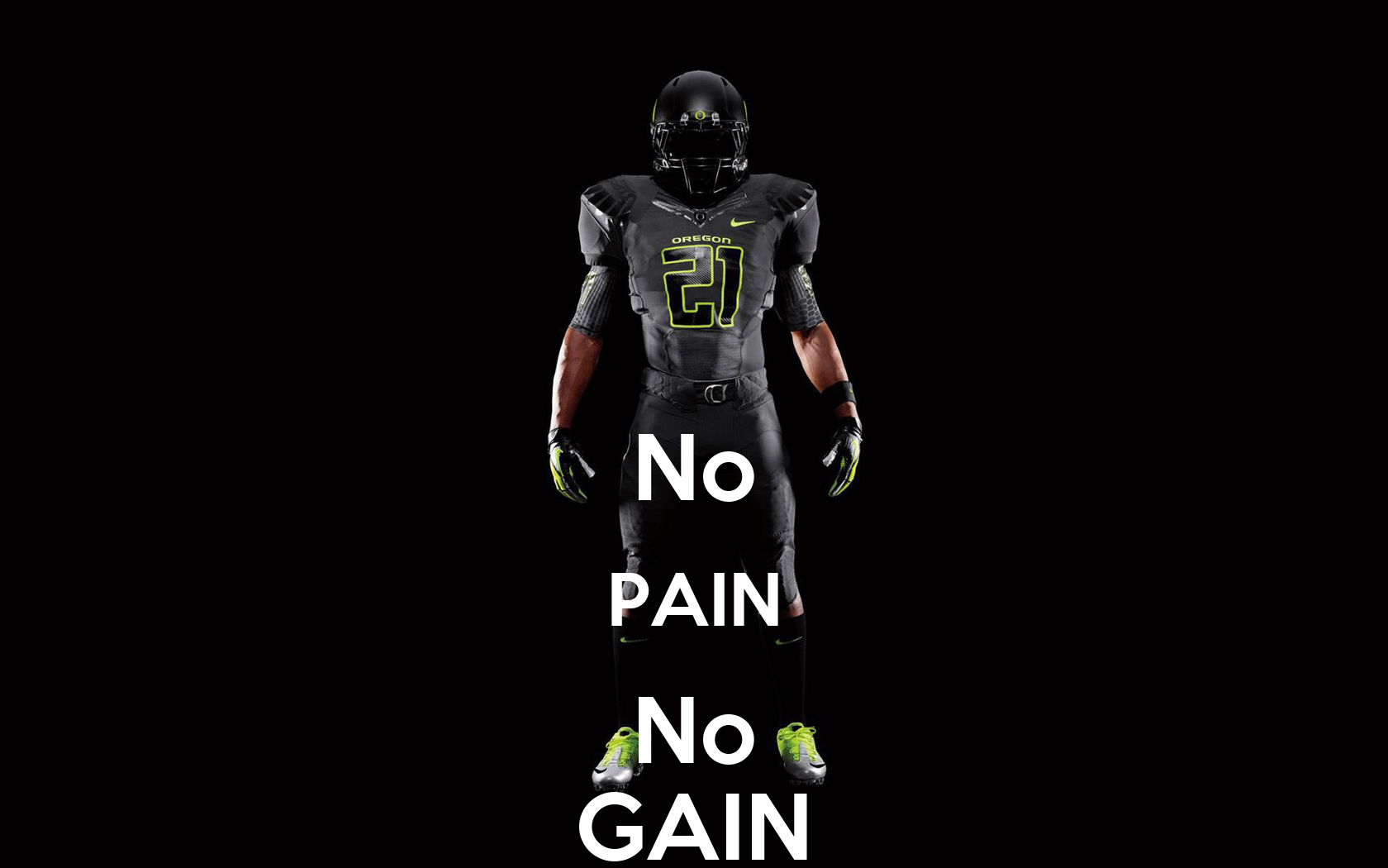 no pain gain wallpapers - photo #13