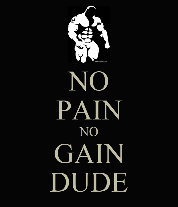 no pain gain wallpapers - photo #26