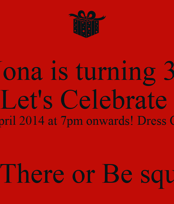Or red be there or be square keep calm and carry on image generator
