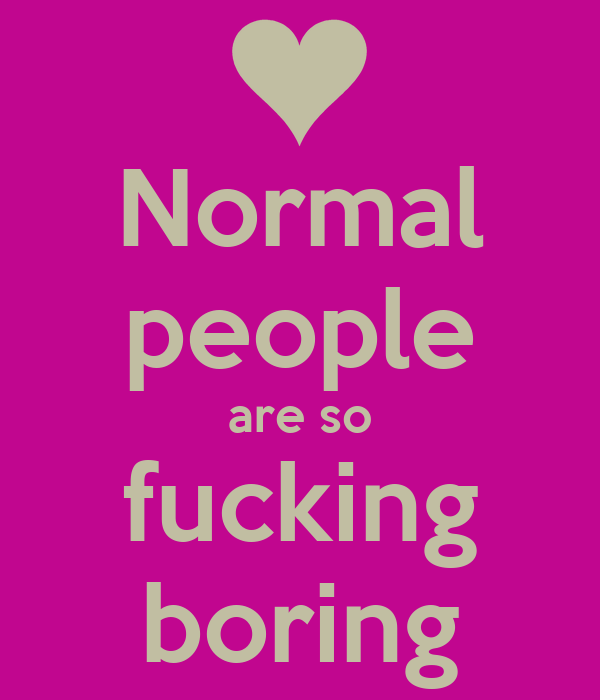 Normal People Fucking 76