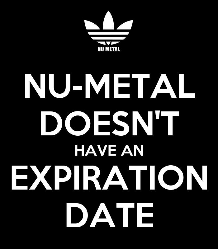 Definition date d expiration