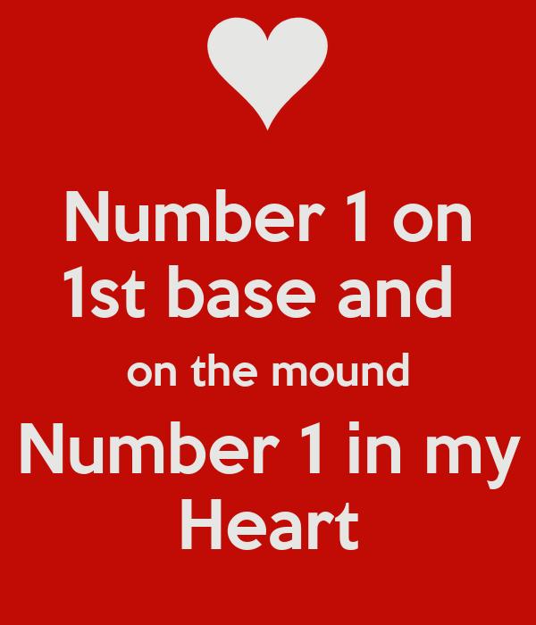 हर्ट नंबर एक की विशेषताएँ | Characteristics of Heart Number 1
