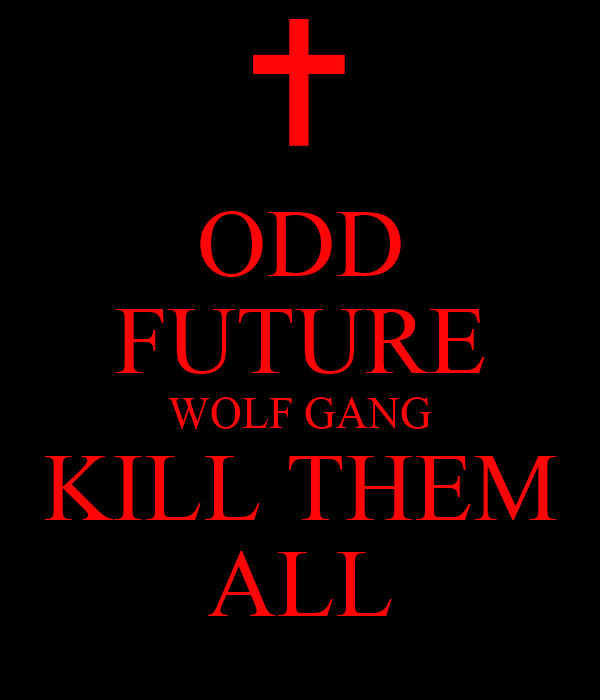 gallery for blood gang wallpaper backgrounds