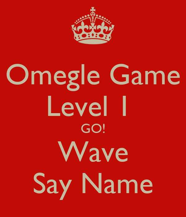 online game name generator