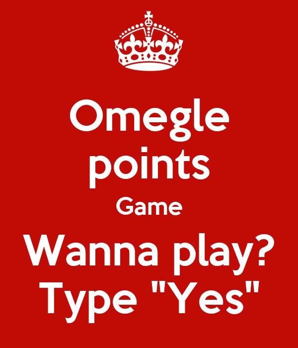Omegle the antiboredom game 2 - 2 2