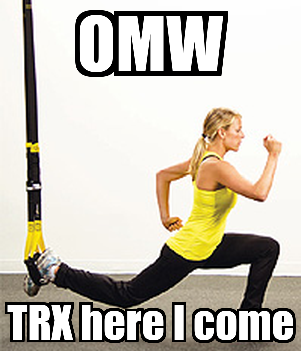 Omw Trx Here I Come Keep Calm And Carry On Image Generator