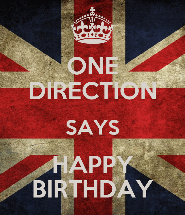 http://sd.keepcalm-o-matic.co.uk/i/one-direction-says-happy-birthday.png
