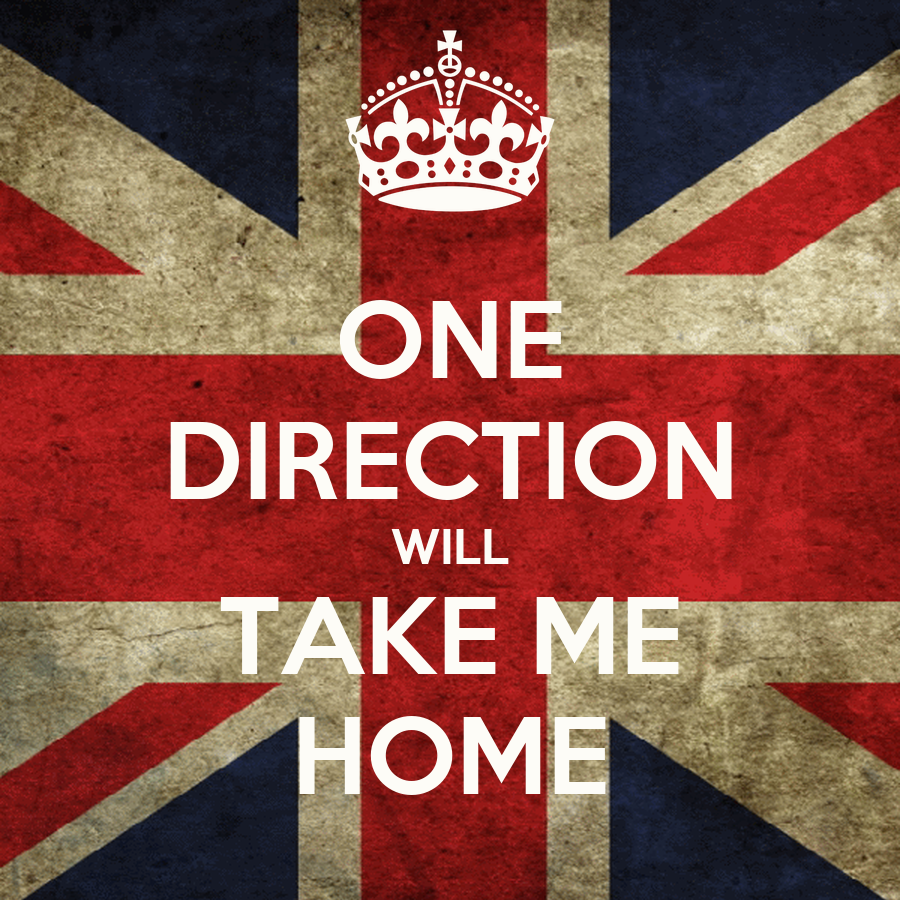One Direction Take Me Home Tour Wallpaper Widescreen wallpaperOne Direction Take Me Home Wallpaper