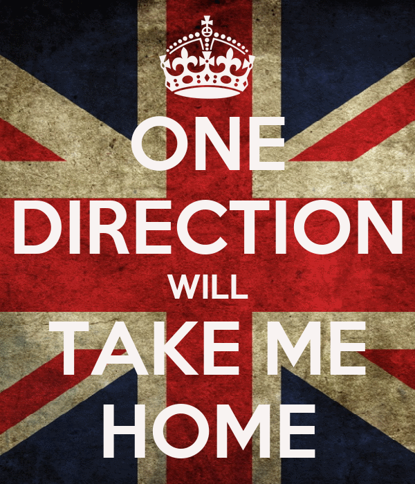 cover picture twitter pic widescreen wallpaper normal wallpaperOne Direction Take Me Home Wallpaper