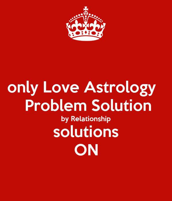 only love astrology problem solution by relationship solutions on poster vijayshastri123. Black Bedroom Furniture Sets. Home Design Ideas
