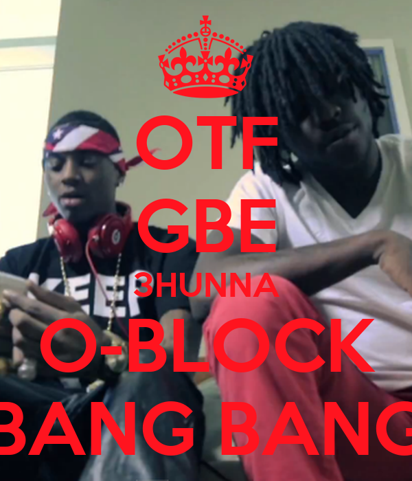 Block IO  TURCK