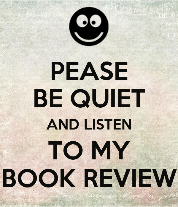 Peterson Book Review: Why Don't We Listen Better?