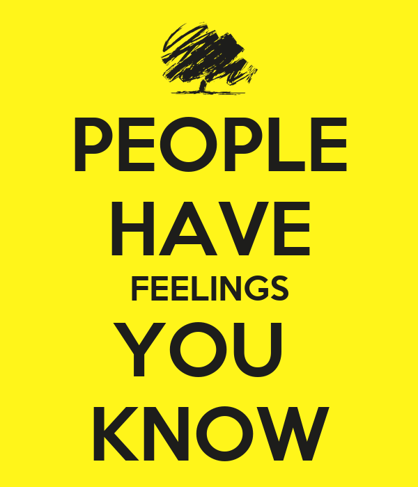feelings that people have Thinking vs feeling   perhaps because people are so variable, they focus on tangible things, seeking truth and use of clear rules at work, they are task.
