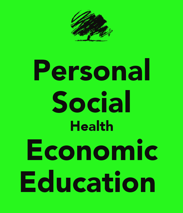 ingage in personal development in health These are the answers i gave for this unit of health and social care level 3 i hope it helps you  health and social care level 3 - engage in personal development in health and social care .