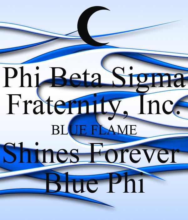 Phi Beta Sigma Wallpaper Phi Beta Sigma Fraternity