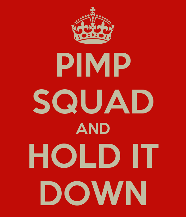 Free Pop It For Pimp Bun Download Songs Mp3  Mp3Juices