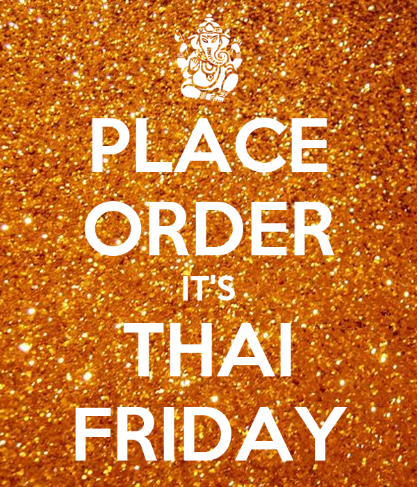 o fri thai åkersberga