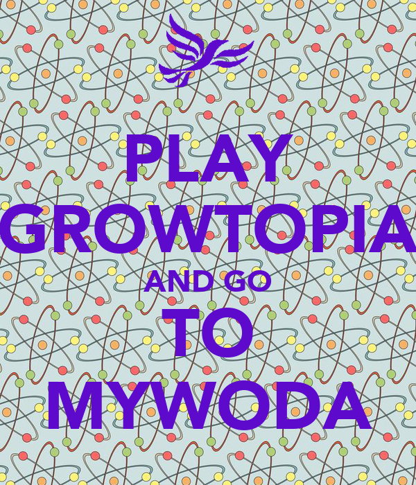 play growtopia and go to mywoda keep calm and carry on image generator. Black Bedroom Furniture Sets. Home Design Ideas
