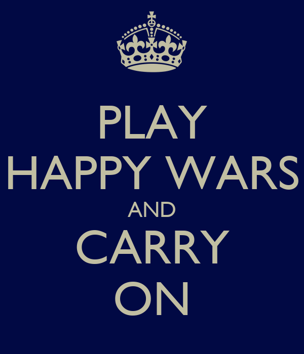 how to play carry on