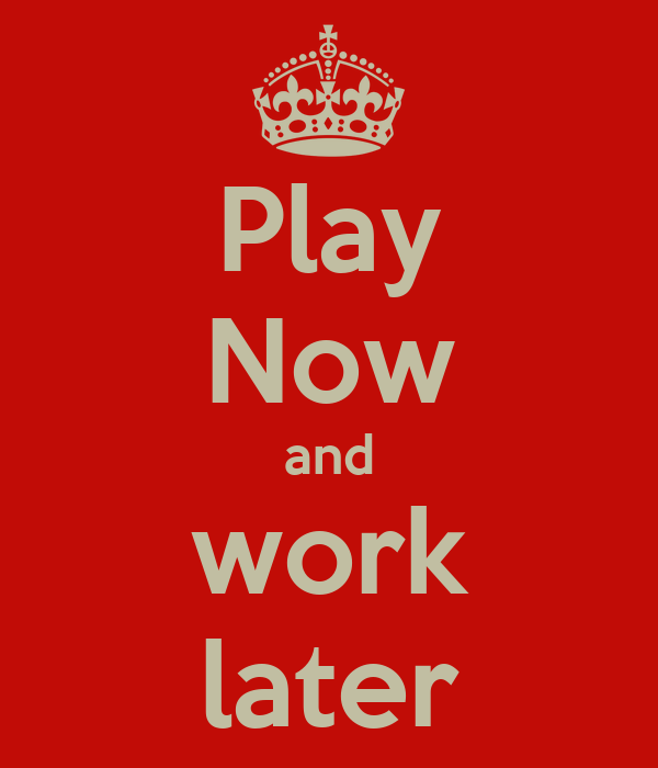 work now play later Download streaming videos watch online movies offline playlater is now playon skip the ads when you play back recordings of ad-supported network tv shows.
