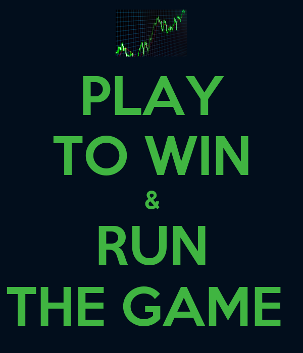 games to play and win