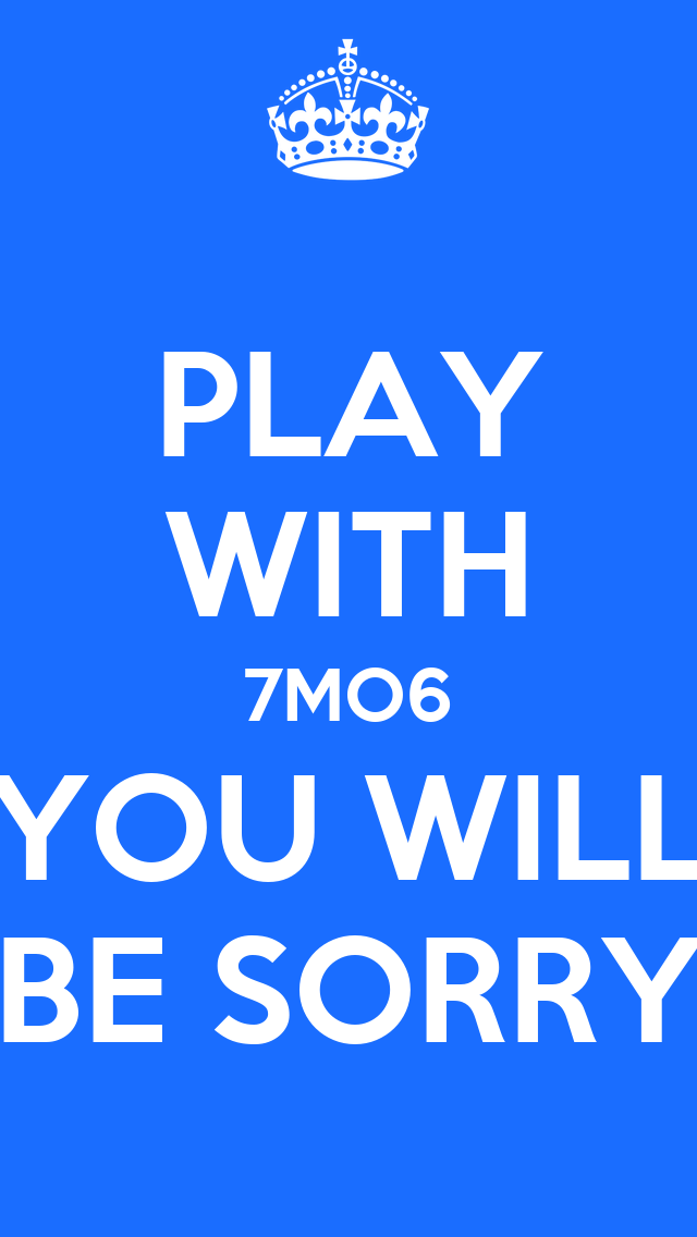 instructions on how to play sorry