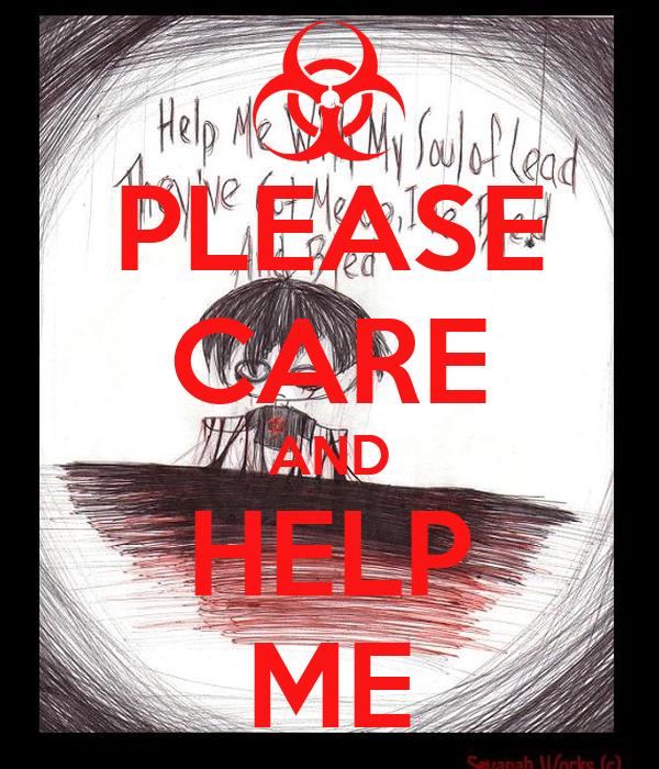 Anyone care to help me please?