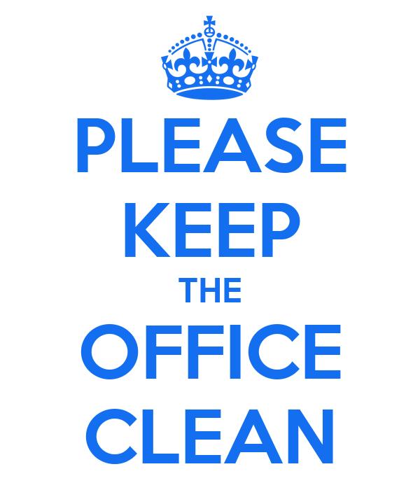 Bathroom signs for classroom - Keep Clean Keep Cleantoilet Keeptidy 11
