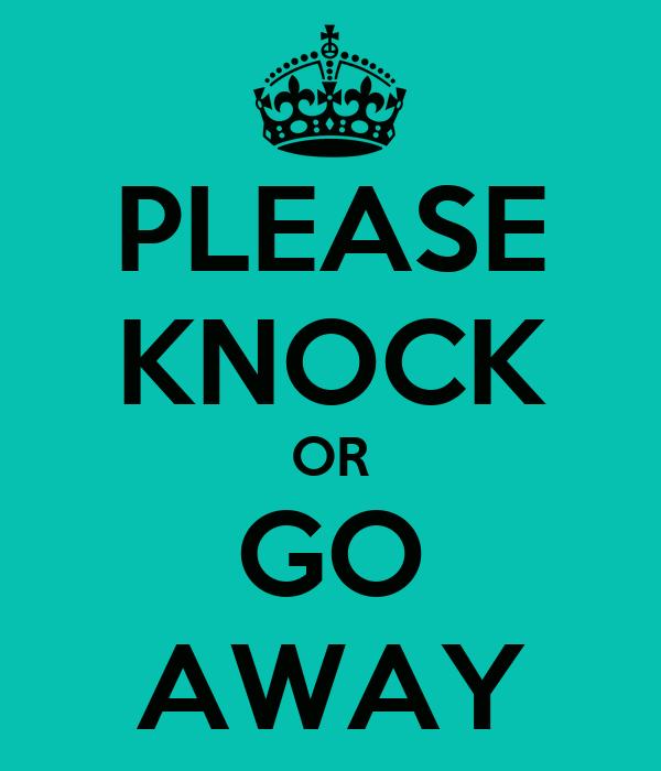 Please Knock on Door http://hawaiidermatology.com/printable/printable ...