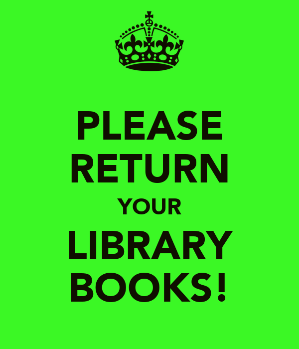 how to keep library ebooks forever