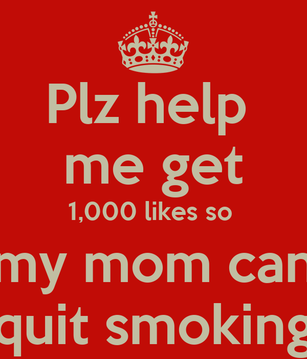 Plz help!!?