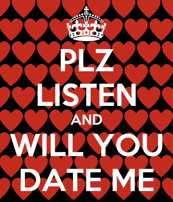 Would You Date Me Quotes. QuotesGram