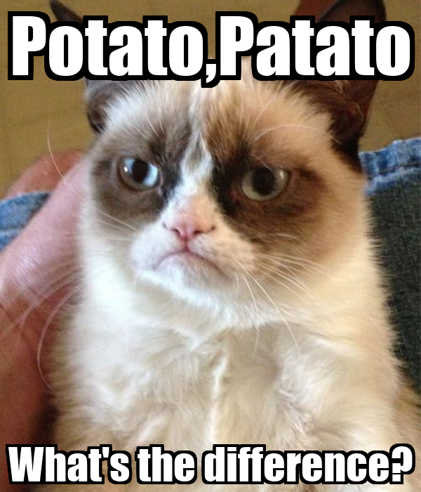 potato-patato-what-s-the-difference.png