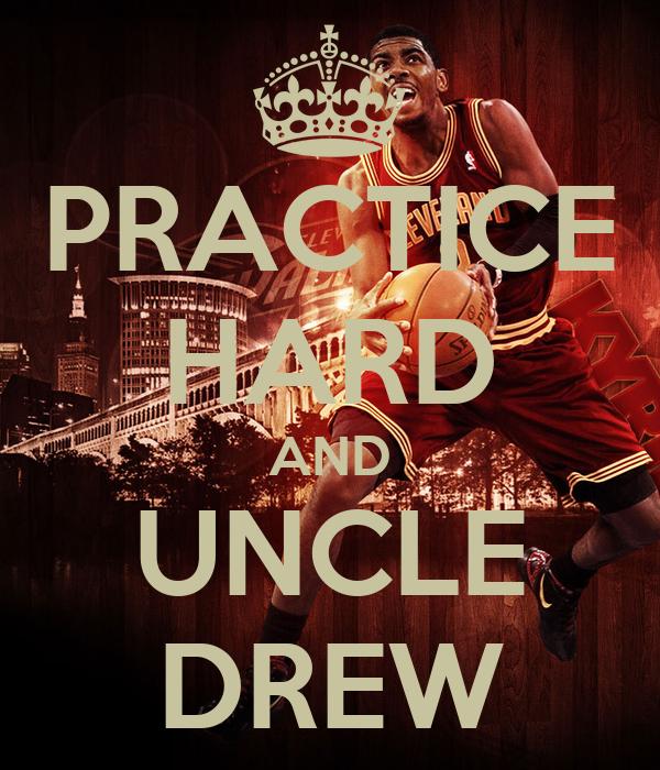 Uncle Drew Iphone Wallpaper Download