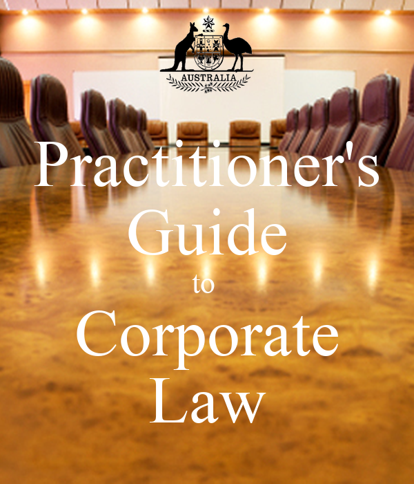 how to study corporate law in uk