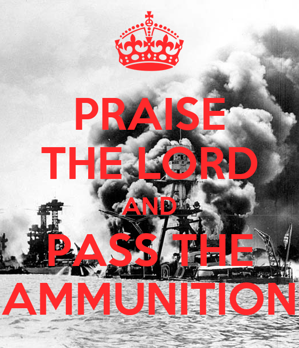 christadelphian praise the lord pdf