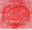 BEM-VINDA  - Personalised Tea Towel: Premium
