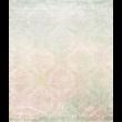 HI :) - Personalised Tea Towel: Premium