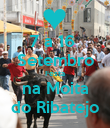 7 a 16  Setembro Festa na Moita do Ribatejo - Personalised Poster large