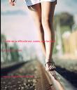 A côté de la difficulté est, certes, une facilité !  Sourate 94 v 5-6     HAITI ISLAMIC  DAWAH - Personalised Poster large